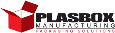 Plasbox
